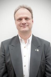 Frank-Reichert-UiA