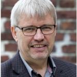 Geir Anton Johansen
