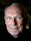 - Et sikkert flertall får man bare for billig energi, fastslår BI-professor Jørgen Randers.  ROBERT S. EIK/NTB SCANPIX