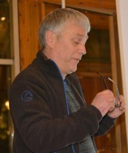 Jørgen Schou Christiansen