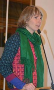 Jannike Falk Anderson