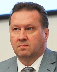 foto-surguchev