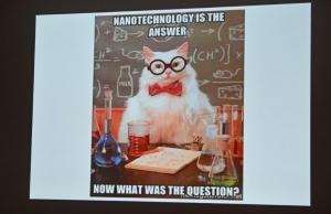 nanoteknologi_er_svaret