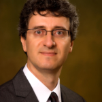 Photo of Charles Fadel